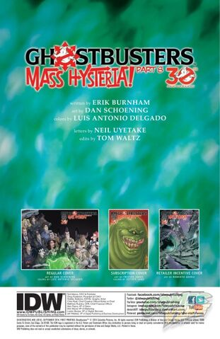File:GhostbustersIDWVol2Issue20Credits.jpg