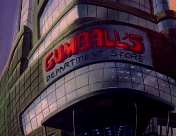 File:GumballsDepartmentStore01.jpg