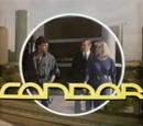 The Condor (TV pilot)