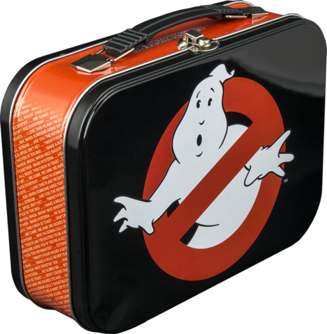 File:GhostbustersLOGOLUNCHBOXByIkonCollectablesSc01.png