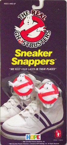 File:RGBSneakerSnappers1989sc01.png