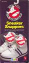 RGBSneakerSnappers1989sc01