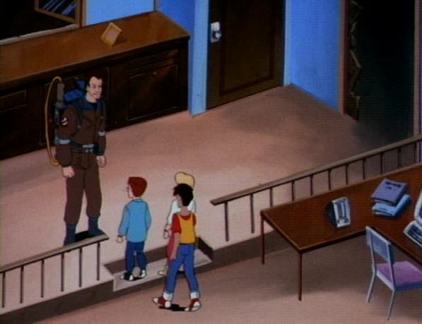 File:JuniorGhostbustersClubhouse08.jpg