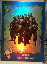 File:GB2 Topps 75th Group Card Foil1.jpg