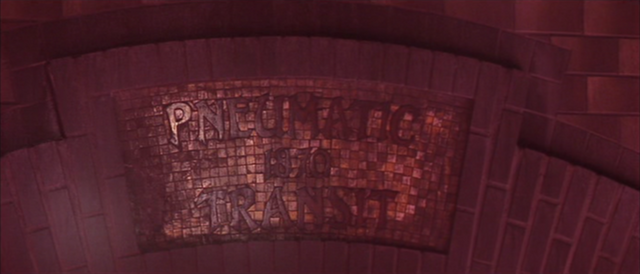 File:GB2film1999chapter08sc010.png