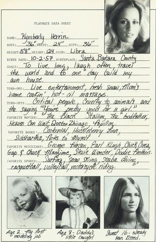 File:Kym Herrin PB March 1981 datasheet.png