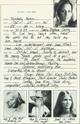 Kym Herrin PB March 1981 datasheet