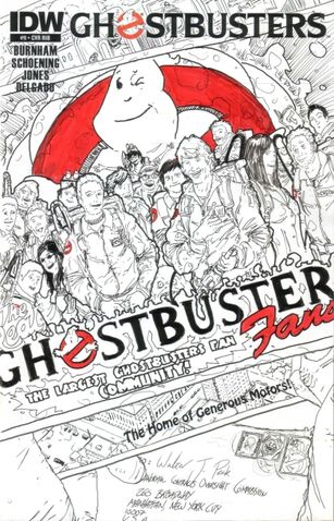 File:GhostbustersOngoingIssue9CoverRIGBFans02.jpg