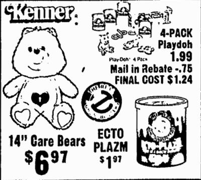 File:SchenectadyGazetteApr161987.png