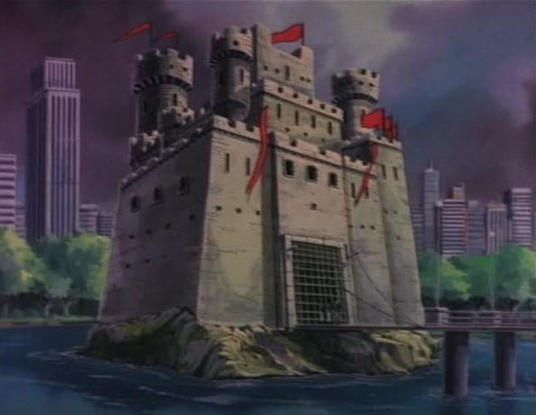 File:CastleKildarby02.jpg