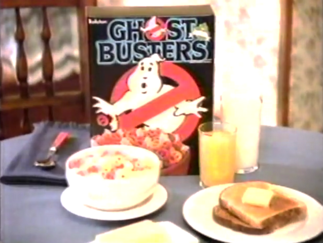 File:GBCerealTVadTwo15sec1986sc04.png