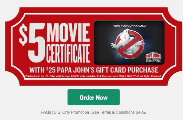 File:PapaJohnsGB2016PromotionWebsite03.jpg