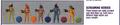 Thumbnail for version as of 02:52, November 28, 2014