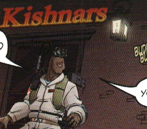 File:KishnarIDW10.jpg
