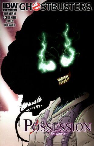 File:GhostbustersIssueSevenOngoingCoverA.jpg