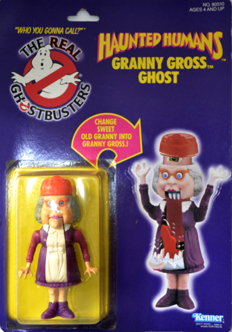 File:HauntedHumansGrannyGross01.png
