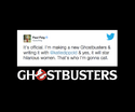 AnnouncingGhostbustersRebootSonyPicturesFBsc02