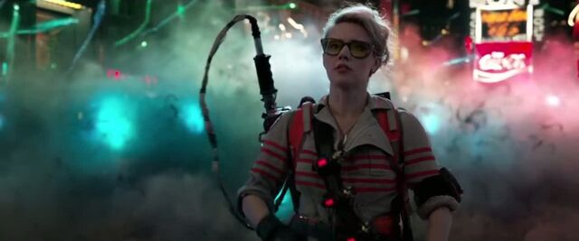 File:GB2016Holtzmann682016Featurette12.jpg