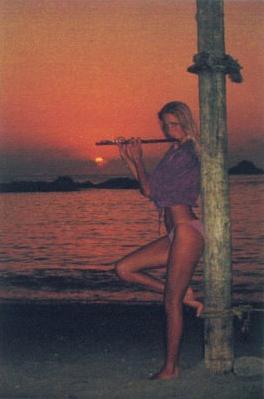 File:Kym Herrin PB March 1981 photo01.png