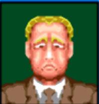 File:Mayorsman.jpg