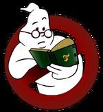 GhostbustersWikilogo2014