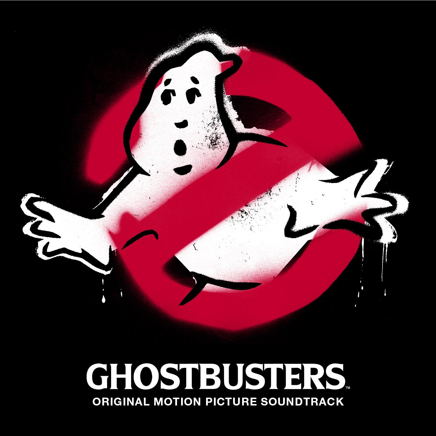 Ghostbusters (2016): Original Motion Picture Soundtrack ...