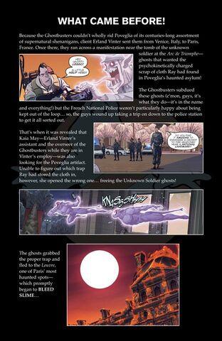 File:GhostbustersInternationalIssue5WhatCameBefore.jpg