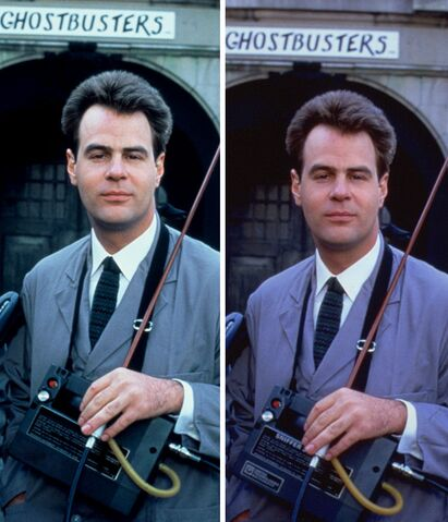File:Ghostbusters 1984 image 061 comparison.jpg