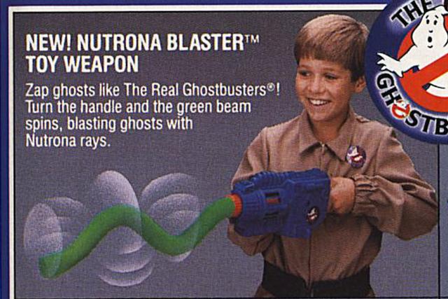 File:NutronaBlasterListing1989.png