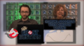 Thumbnail for version as of 05:36, August 31, 2013