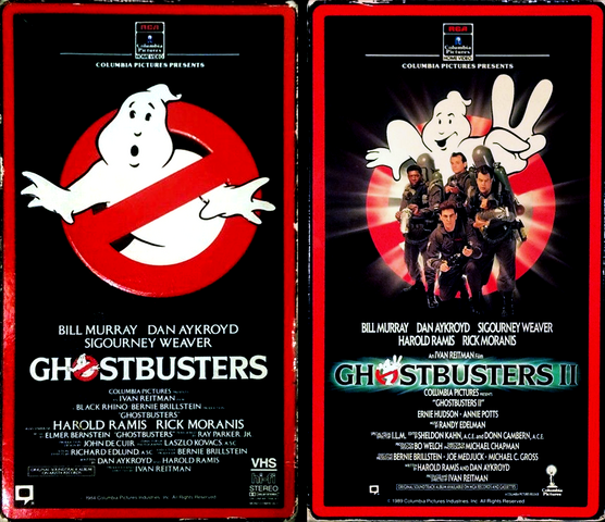 File:GB1VHS1985andGB2VHS1989.png