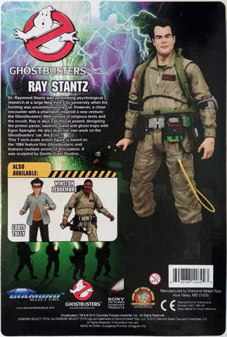 File:GhostbustersBasicRaySc01.png