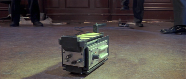 File:GB2film1999chapter12sc065.png