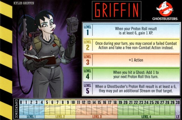 File:KylieGriffinTheBoardGame01.jpg