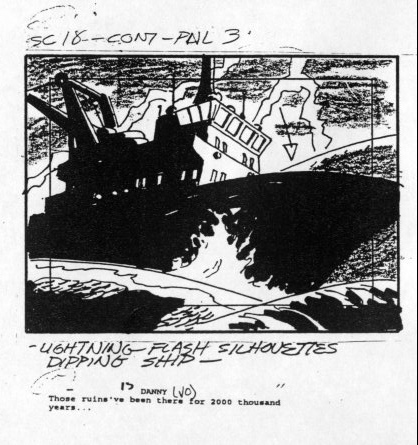 File:EGB Dry Spell storyboard pg10-5.jpg