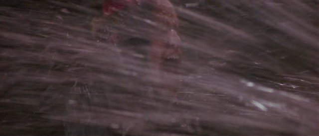 File:GB2film1999chapter25sc028.png