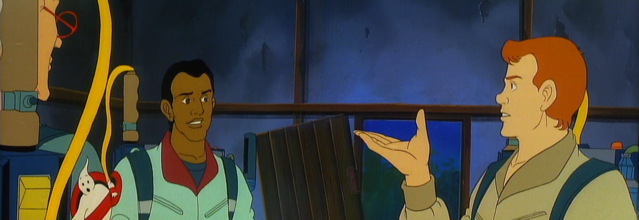 File:GhostbustersinMasqueradeepisodeCollage3.png