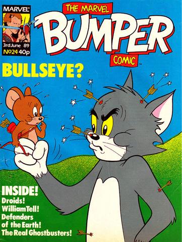 File:MarvelBumper24cover.png