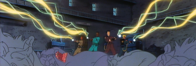 File:GhostbustersinTheyCallMeMISTERSlimerepisodeCollage.png