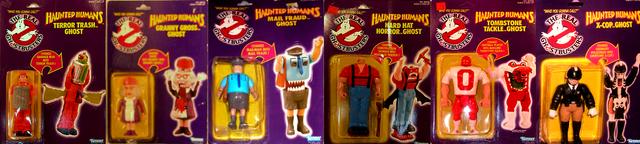 File:HauntedHumans.png