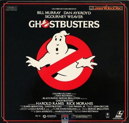 File:GhostbustersLaserdiscRCAColumbia01.jpg