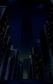 Thumbnail for version as of 01:15, November 21, 2012