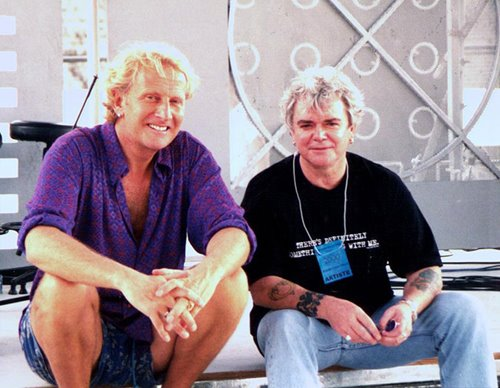 File:Air Supply01.jpg