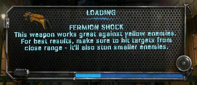 File:FermionShockLoadingScreenTip.png