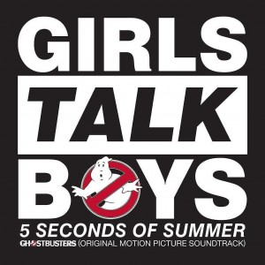 File:Girls Talk Boys Cover.jpg