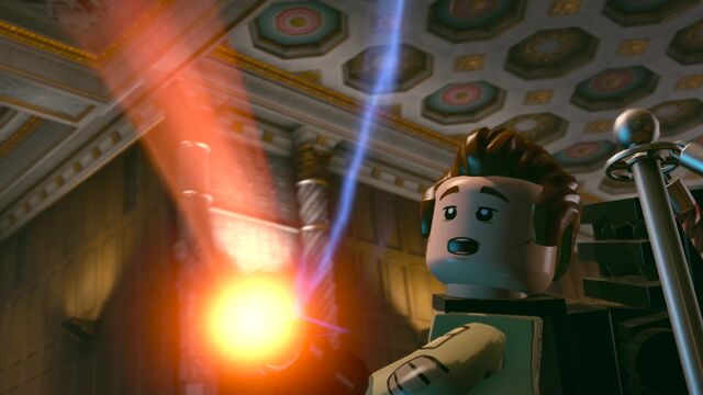 File:Lego Dimensions GB Level Pack Trailer16.jpg