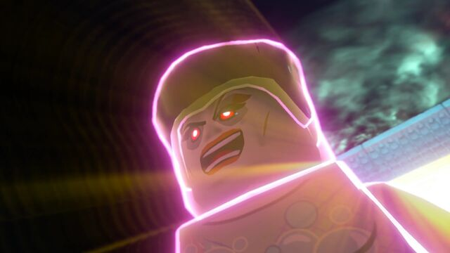 File:Lego Dimensions GB Level Pack Trailer29.jpg