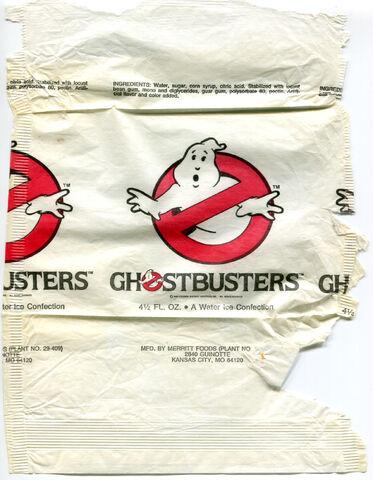 File:Merritt Ice Wrapper Ghostbusters Complete.jpg