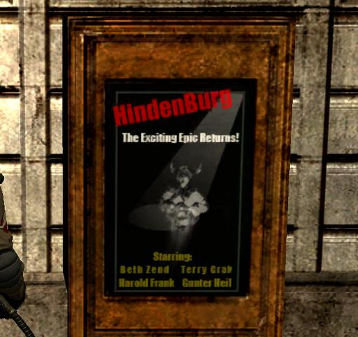 File:HindenburginGBTVGRVsc01.png