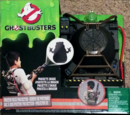 Mattel: Proton Pack Projector